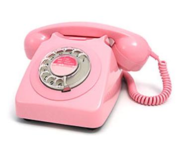 pink_phone